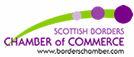 scottish borders chamber of commerce