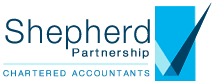 shepherd partnership accountants